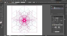 Rhino: Creating Layered Drawings in Adobe from Rhino Models (Part 1 of 2)
