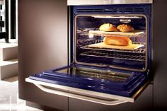 Check out a collection of our premium #LGStudio appliances