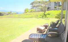 Ocean View Condo with Lanai & Shared Pool