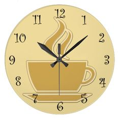 Coffee Kitchen Wall Clocks We have the best promotion for you and if you are interested in the related item or need more information reviews from the x customer who are own of them before please follow the link to see fully reviewsThis Deals          Coffee Kitchen Wall Clocks Online...