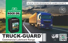 Rock Oil Lubricants (@RockOilNews) on Twitter Oil News, Sale Promotion, 30 Years, Britain, Engineering, Racing, Trucks, Twitter, Running