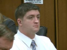 Justice Denied: Cleveland Cop Who Reloaded Gun Twice While Shooting African-Americans Acquitted