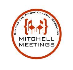 Logo Design Case Study: William Mitchell College of Law by John Diebel, via Behance