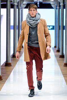Pokaz nowej kolekcji butów Apia jesień-zima 2015-16.  #buty #obuwie #trampki #trend #fashion #steetstyl #shoes