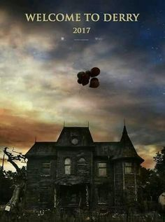 Spookiest IT Poster Collection for Horror Movie Fans Halloween Movies, Scary Movies, Great Movies, Horror Movies, Horror Villains, It The Clown Movie, Love Movie, It Movie 2017 Cast, Le Clown
