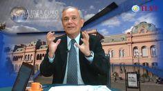 PSR Internacional: Siria: ¿Detonante de la 3ra Guerra Mundial?