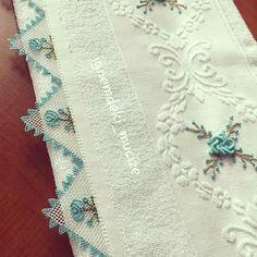 Bargello, Jacquard Weave, Baby Knitting Patterns, Flower Arrangements, Floral Arrangements