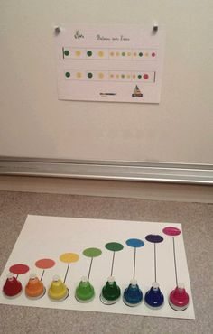 messy activities for kids preschool * messy activities for kids ` messy activities for kids preschool ` messy activities for kids fun Piano Songs For Beginners, Preschool Music Activities, Montessori Education, Music And Movement, Music School, Teaching Music, Learning Piano, Kids Learning, Elementary Music