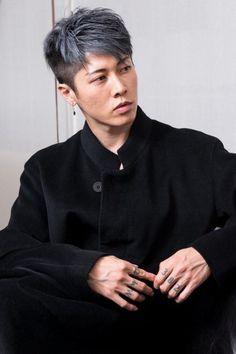 298 Best Miyavi Images In 2019
