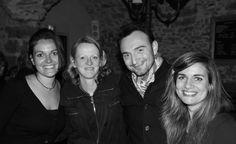LYON : Pour sa 4ème étape, Bedycasa s'est déplacé à Lyon à la rencontre de ses hébergeurs. Nos offres à Lyon : http://fr.bedycasa.com/r/logement-chez-l-habitant/europe/france/rhone-alpes/rhone/lyon/7116?destination=Lyon