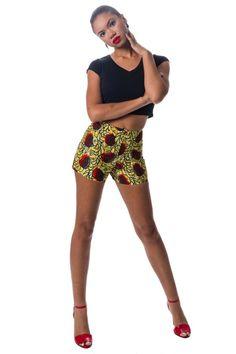 Diyanu~Latest African Fashion, African Prints, African fashion styles, African clothing, Nigerian style, Ghanaian fashion, African women dresses, African Bags, African shoes, Nigerian fashion, Ankara, Kitenge, Aso okè, Kenté, brocade. ~DK