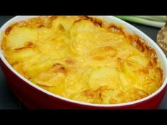 Când nu am timp, dar vreau ceva delicios, îmi prepar mereu acest prânz excelent! - YouTube Romanian Food, Egg Dish, Empanadas, Macaroni And Cheese, Food And Drink, Favorite Recipes, Healthy Recipes, Snacks, Dishes