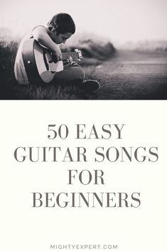 Everybody starts somewhere Thats the first bit of advice I always give to new guitar players when theyre feeling discouraged or overwhelmed Lets face it You will be terri. Guitar Chords For Songs, Guitar Chord Chart, Guitar Sheet Music, Guitar Tips, Guitar Strumming Patterns, Guitar Books, Guitar Songs For Beginners, Basic Guitar Lessons, Guitar Chords Beginner