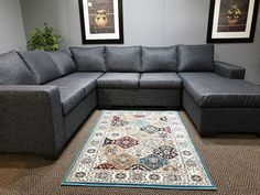 WAS R 14495 NOW R 9995   Flexible and artificial fabric used with raw fibres or other materials to produce long strands. It is manufactured with specification and is suitable for both commercial and domestic applications.  High resistance to abrasion and easy cleaning. Lounge Suites, Strands, Commercial, Corner, Couch, Cleaning, Easy, Fabric, Home Decor