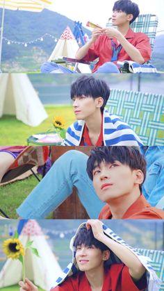 Carat Seventeen, Mingyu Seventeen, Vernon Chwe, Kpop, Rapper, Korea, Seventeen Wallpapers, Meanie, Pledis Entertainment