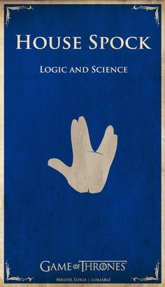 Lógica e ciência.