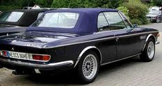 Bmw E24, Bmw Vintage, Bike Details, Bmw Classic Cars, Bmw Cars, Automotive Design, Rolls Royce, Cool Cars, Convertible