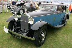 Delage-D8-S-Lancefield-Coupe