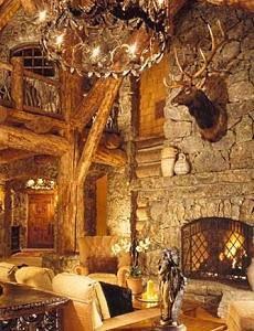 ... log homes dream cabin dream homes rustic homes dream house log cabins