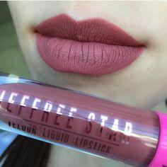 Jeffree Star Cosmetics | Gemini