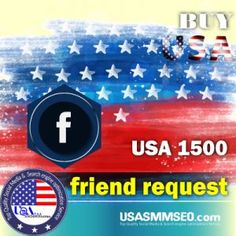 Why will you buy my service! So, don't waste your time. PLEASE, ORDER NOW ! First Order Completed Facebook Friend Request, Facebook Followers, Buy Instagram Followers, Facebook Likes, First Order, Facebook Marketing, Friends, Stuff To Buy, Manual