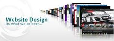 Web Design Services Florida is the best place to serve the clients as there are a lot of clients in the city.