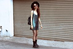 Hot Looks, by Hype + Newness | LOOKBOOK ✿