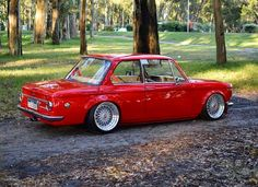 """48 Likes, 1 Comments - BMW Classic E12 E28 Sharks (@motoszef_bmw_sharks) on Instagram: """"All the sharks, they parked in my bay   DOUBLE TAP if you like it   FOLLOW ME.""""  #bmw #bmw_life…"""""""