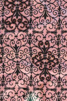 VS wallpaper
