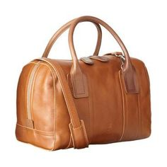 Orla Kiely | USA | bags |