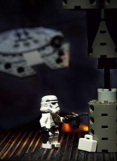 lego_star_wars_86.jpg (433×598)