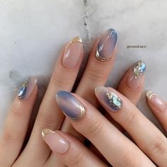 Japanese Nail Design, Japanese Nails, Nail Polish Designs, Nail Art Designs, Nail Picking, Fire Nails, Nail Patterns, Nail Inspo, Spring Nails
