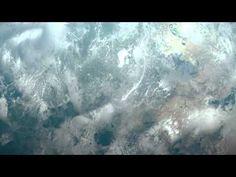 ▶ Abraham Hicks - Vortex redifined - YouTube