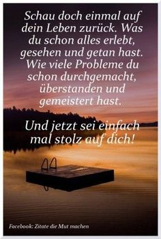 a picture for the heart & a look.jpg& One of Bild für's Herz 'Schau doch einmal.jpg'- Eine von 14290 Dateien in der Kate… a picture for your heart & a look.jpg& One of 14290 files in the category& Sayings& on FUNPOT. Wisdom Quotes, Words Quotes, Life Quotes, Sayings, Love Live, True Words, Positive Quotes, Lyrics, Inspirational Quotes