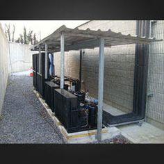 IQF Machines - IQF Tunnel Freezer Products and Blast Freezer Manufacturer and Exporter | Sri Sai Tech Refrigeration Pvt Ltd, Chennai
