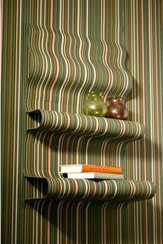 Michael+Vesely+Bookshelves.JPG 268×400 pixels