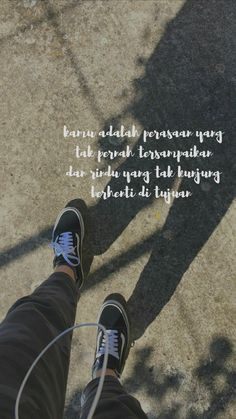 People Quotes, Me Quotes, Qoutes, Deep Talks, Quotes Indonesia, Sad Love, Wallpaper Quotes, Choices, Poems