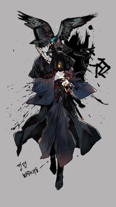 Tweet phương tiện bởi 주[JU] (@JU_UJ_A) | Twitter Fantasy Character Design, Character Design Inspiration, Character Concept, Character Art, Fantasy Characters, Anime Characters, Dibujos Anime Chibi, Identity Art, Identity Quotes