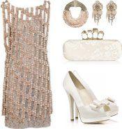 Missoni dress @Shopsy