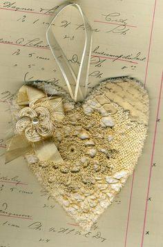 ~ heart...