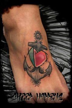 SAURON TATTOO | Festiwal tatuażu Cropp Tattoo Konwent Deathly Hallows Tattoo, Tattoos, Tatuajes, Tattoo, Tattos, Tattoo Designs