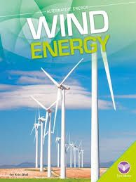 Across the country, huge open spaces are covered in gently turning wind turbines. In Wind Energy, explore how these machines generate electricity, learn about the history of wind power, and discover the latest advances in the field. Heat Energy, Alternative Energy Sources, Energy News, Wind Power, Human Trafficking, Energy Technology, Renewable Energy, Wind Turbine, Ebooks