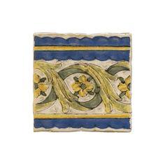 Kolekcja Monasterio - płytki ścienne Silos 20x20