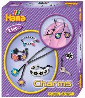 2000-3000 Perlen - HAMA