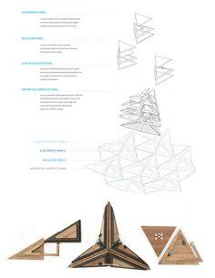 Resonant Chamber / rvtr,diagram 02