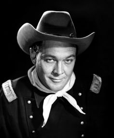 Ben Johnson was an American motion picture actor who was mainly cast in Westerns, especially John Ford productions. He was also a rodeo cowboy, stuntman, and rancher. The apex of Johnson's career was reached in 1971, with Johnson winning an Academy Award for his performance as 'Sam The Lion' in The Last Picture Show