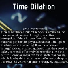 Spiritual chit chat on time dilation, consciousness and more! Astronomy Facts, Astronomy Science, Space And Astronomy, Hubble Space, Space Telescope, Space Shuttle, Physics Theories, Physics And Mathematics, Quantum Physics