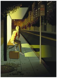 Yao Yao ma van as Illustration Mode, Foto Art, Anime Art Girl, Aesthetic Art, Amazing Art, Illustrators, Character Art, Concept Art, Art Drawings