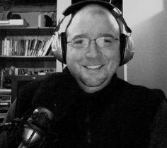 Bible Geek Gone Wild~Shaun Tabatt