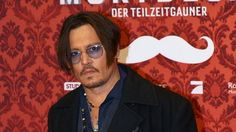Hollywood star Johnny Depp is reportedly set to give a tell-all interview following the collapse of his marriage.